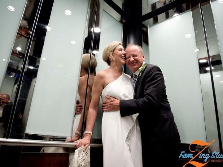 Tmx Elevator 51 115948 158835638194286 Greenville, SC wedding venue