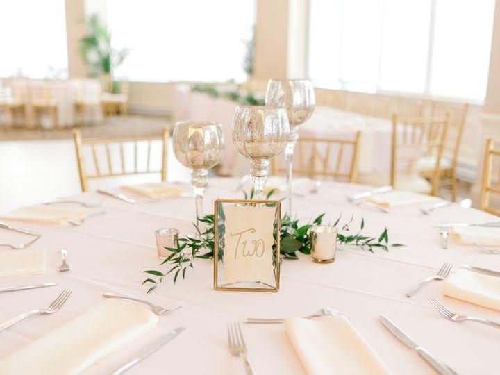 Tmx Goddardgonzaleswedding 217 51 115948 157868845578728 Greenville, SC wedding venue