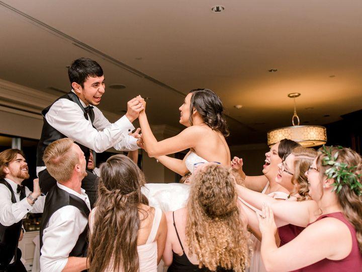 Tmx Goddardgonzaleswedding 855 51 115948 157868846473115 Greenville, SC wedding venue
