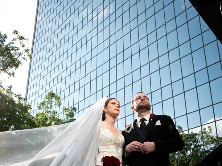Tmx Kaa 0142 51 115948 157868907215864 Greenville, SC wedding venue