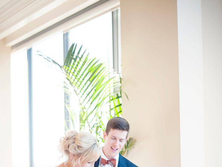 Tmx Kmg 5273 51 115948 158835639022845 Greenville, SC wedding venue