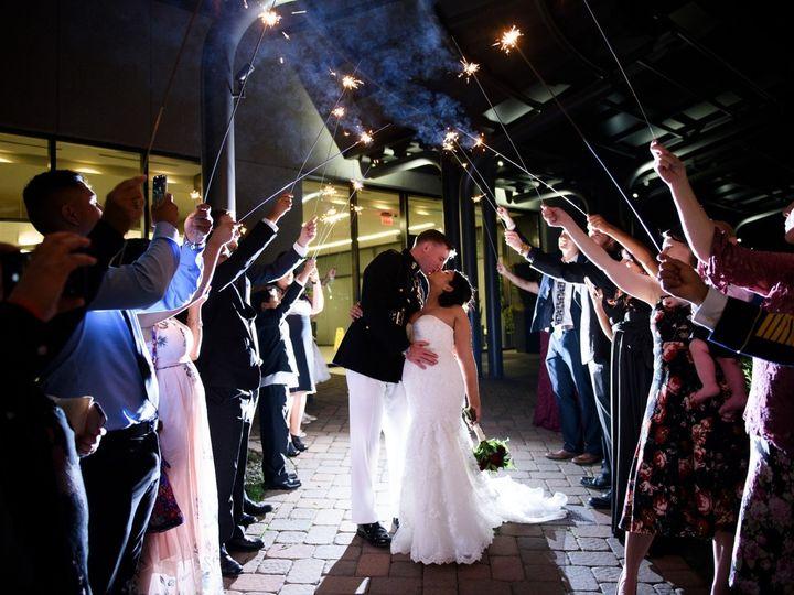 Tmx Picture29 51 115948 158835633574492 Greenville, SC wedding venue