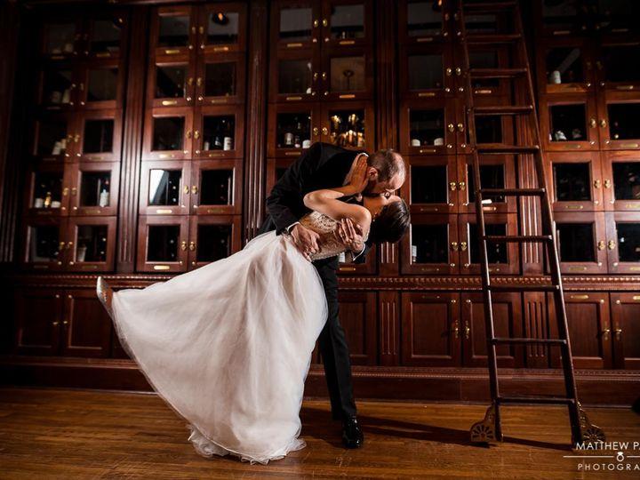 Tmx Picture2 51 115948 158835629565353 Greenville, SC wedding venue