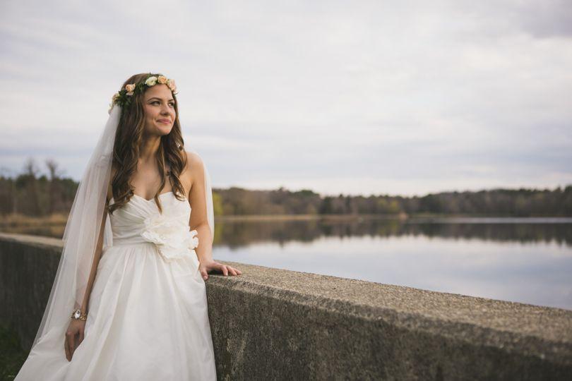 bride532