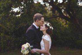 John David Weddings