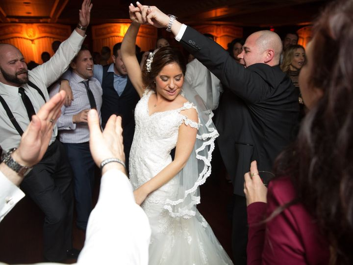 Tmx 1490037754855 Mr1111 Bronx, NY wedding dj