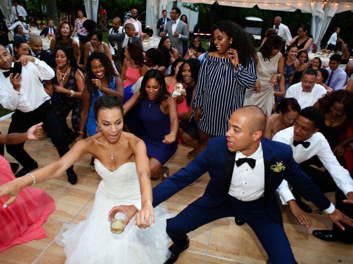 Tmx 1523315220 07fd5da85ef6294b 1511378288601 Kas 2848 4 Bronx, NY wedding dj