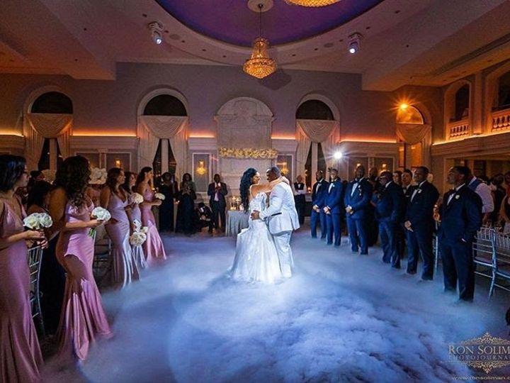 Tmx Spynfo Mr Matrimony Dancing Cloud 51 65948 157876605296708 Bronx, NY wedding dj