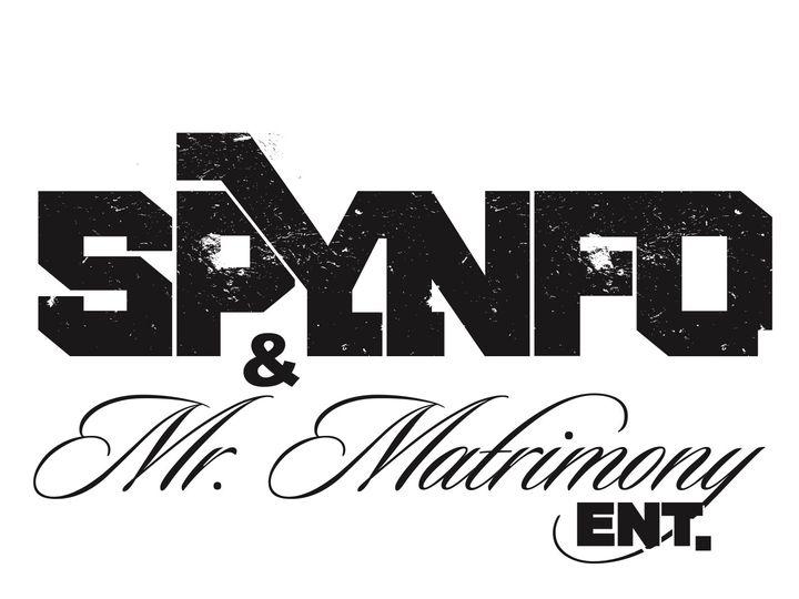 Tmx Spynfo Mr Matrimony 51 65948 157876328139593 Bronx, NY wedding dj