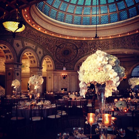 800x800 1512570664277 wedding at the chicago cultural center by liven it