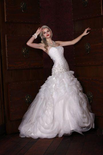 Impression Bridal - Dress & Attire - St Charles, MO - WeddingWire