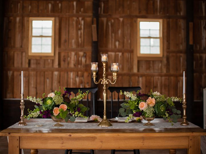 Tmx 1428001935564 37cottonwoodstyle East Jordan, Michigan wedding rental