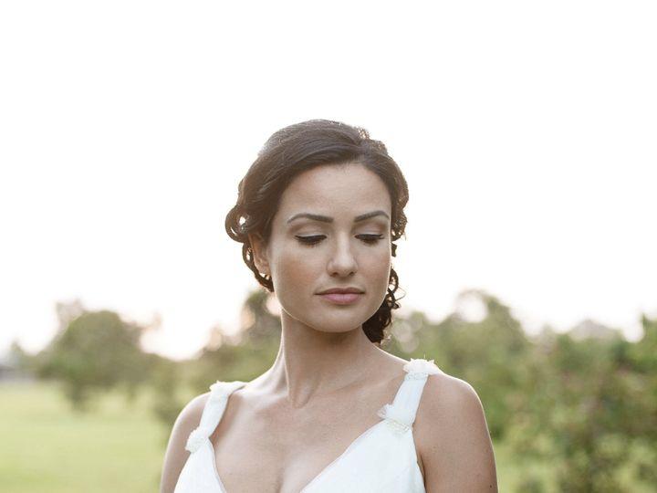 Tmx  Dsc8470 51 906948 158329734613951 Boca Raton, FL wedding beauty