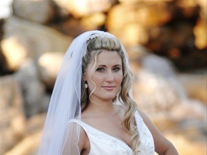 Tmx 1452560369695 6363c00a Cd0f 4c21 9a04 149666e1bfa3photo Boca Raton, FL wedding beauty