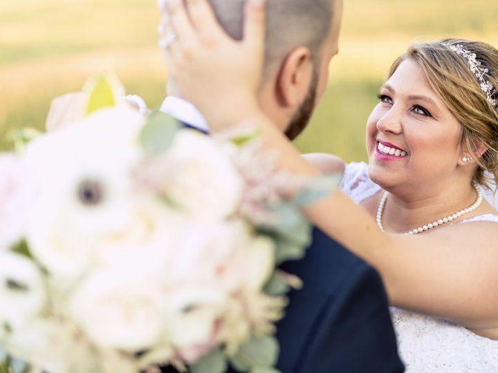 Tmx A6 51 906948 158466879550443 Boca Raton, FL wedding beauty