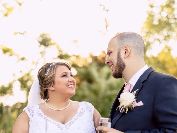 Tmx A8 51 906948 158466879565093 Boca Raton, FL wedding beauty