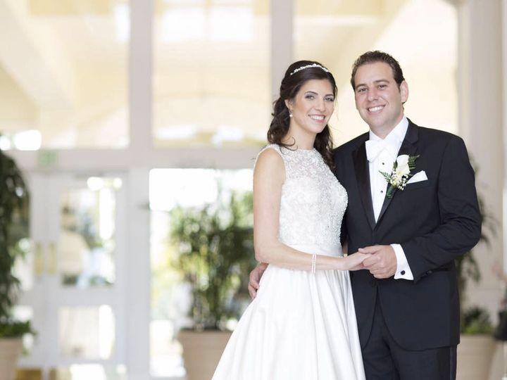 Tmx Hillary 51 906948 158456427539127 Boca Raton, FL wedding beauty