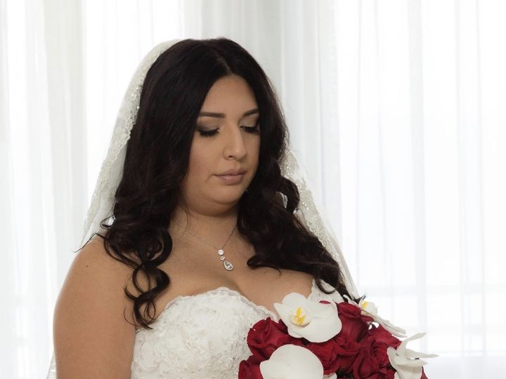 Tmx Img 2089 51 906948 158378073183608 Boca Raton, FL wedding beauty