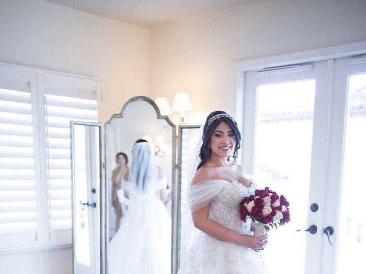 Tmx Img 4314 51 906948 158456397331637 Boca Raton, FL wedding beauty