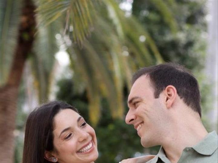 Tmx Nd 2 51 906948 Boca Raton, FL wedding beauty