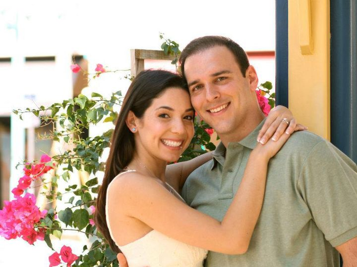 Tmx Nd 3 51 906948 Boca Raton, FL wedding beauty