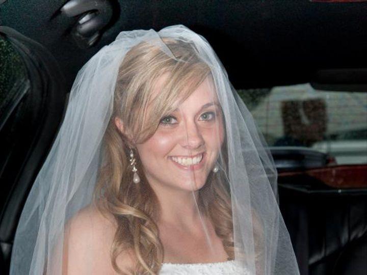 Tmx Nd 5 51 906948 Boca Raton, FL wedding beauty