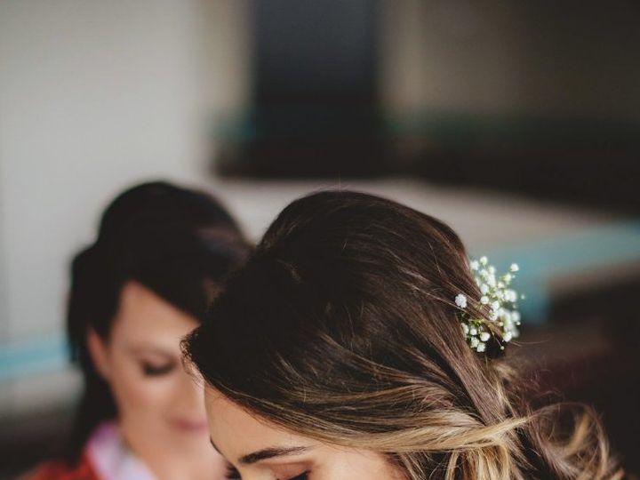 Tmx Screen Shot 2020 06 19 At 6 37 22 Pm 51 906948 159328112035279 Boca Raton, FL wedding beauty