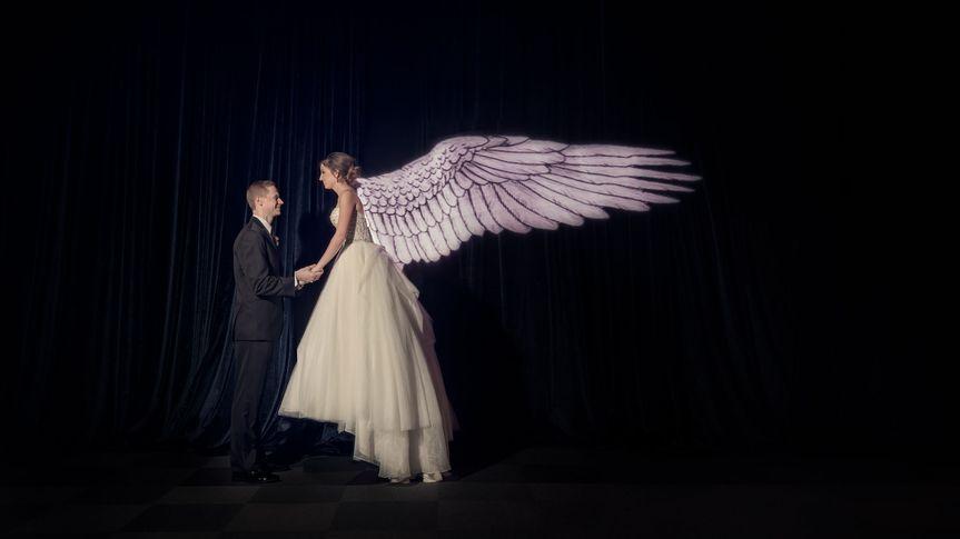 Henry Wedding Photography