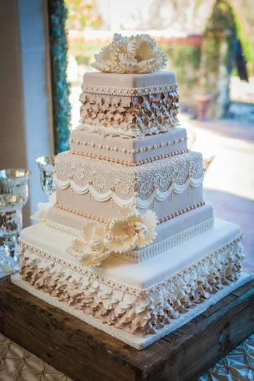 birmingham alabama wedding cakes magnificent cakes wedding cake birmingham al 11795