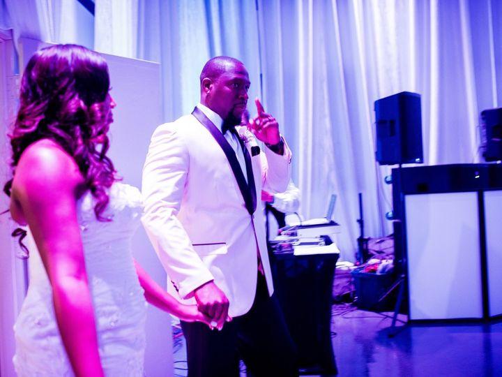 Tmx 180312 092121 436 51 976948 158909003290711 Miami, FL wedding dj