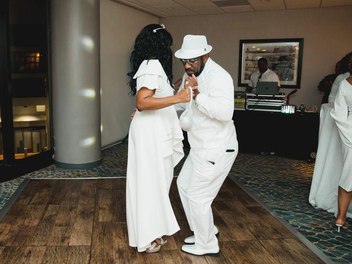 Tmx Cortiellaphotography 35 51 976948 158909006124146 Miami, FL wedding dj