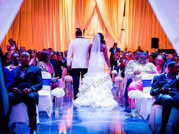 Tmx Ezy Watermark 28 08 2019 10 36 18 51 976948 158909007549102 Miami, FL wedding dj