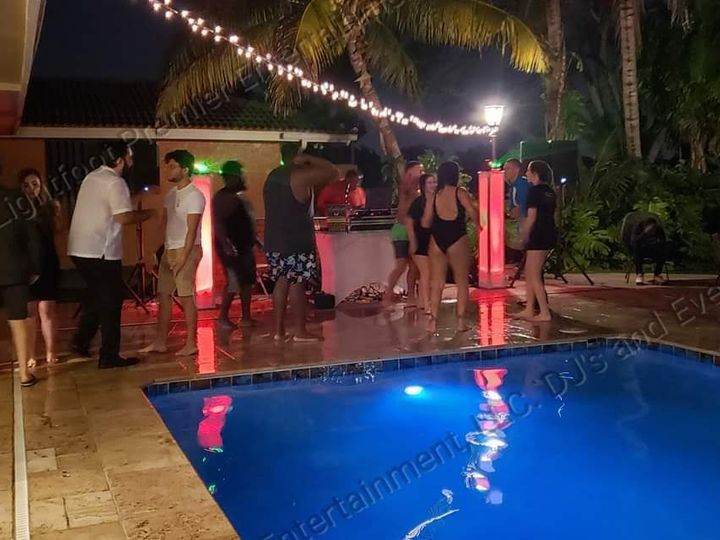 Tmx Fb Img 1580396306458 51 976948 158909008033357 Miami, FL wedding dj