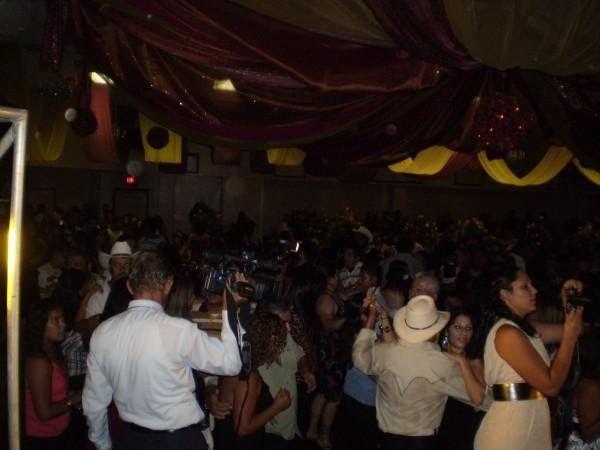 Tmx Full 2 51 976948 158909010360131 Miami, FL wedding dj