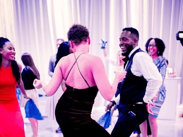 Tmx Img 94231 51 976948 158909008616073 Miami, FL wedding dj