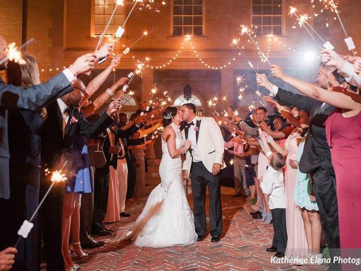 Tmx 1478094596662 Orrjeffersonkatherineelenaphotographyket6457low Gastonia, NC wedding venue