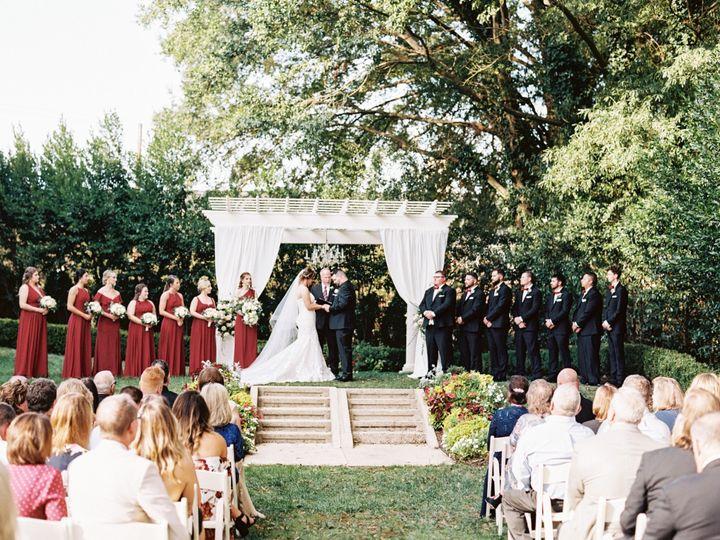 Tmx Amber Brett Cf Danielle Flake Photography 01 51 607948 158567242496652 Gastonia, NC wedding venue