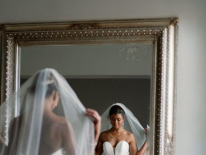 Tmx Amberyuri 101819 2005 51 607948 158567187756339 Gastonia, NC wedding venue