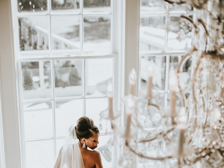 Tmx Charlotte Wedding Photographers Separk Mansion Charmeen Brian 0062 1 51 607948 V2 Gastonia, NC wedding venue