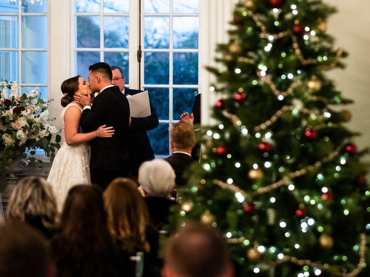 Tmx Charlotte Wedding Photographers Separk Mansion Rae Austin 296 51 607948 158567229061311 Gastonia, NC wedding venue