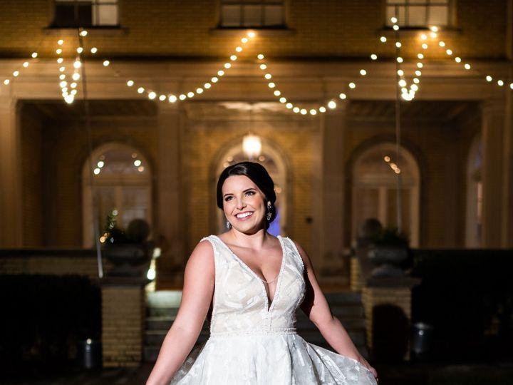 Tmx Charlotte Wedding Photographers Separk Mansion Rae Austin 377 51 607948 158567226580470 Gastonia, NC wedding venue