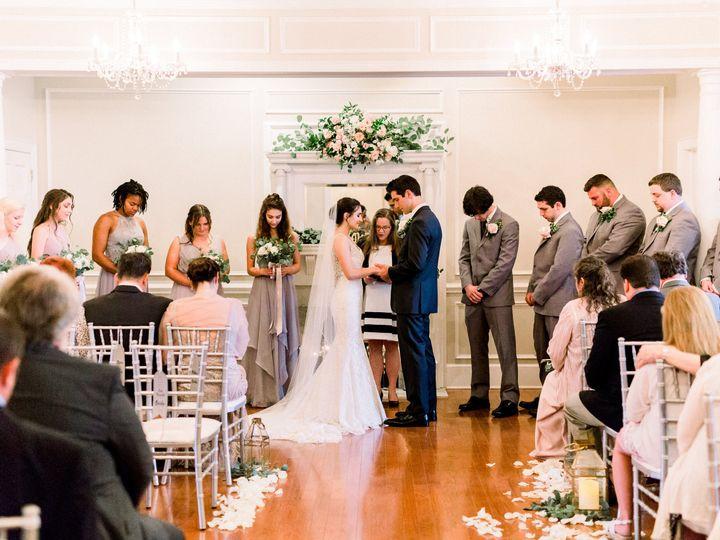 Tmx Highlights 0034 51 607948 Gastonia, NC wedding venue