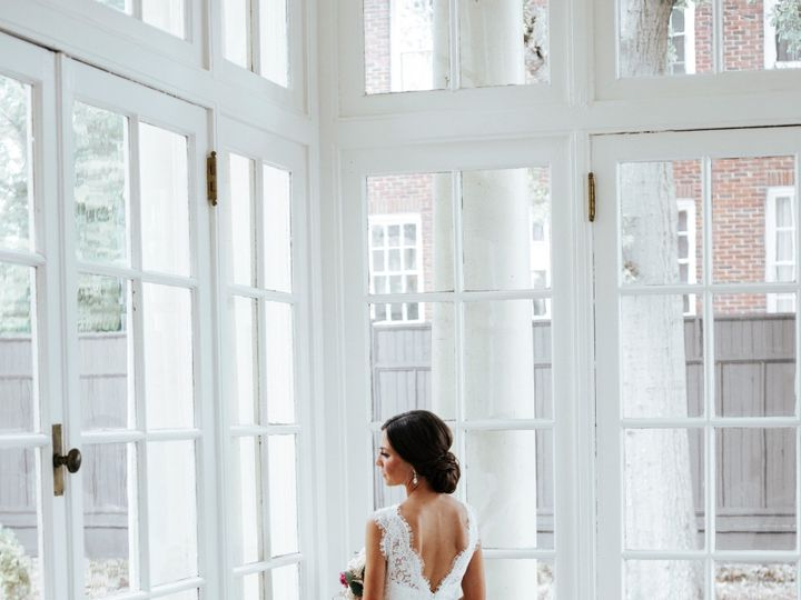 Tmx Img 1861 51 607948 158567236866461 Gastonia, NC wedding venue