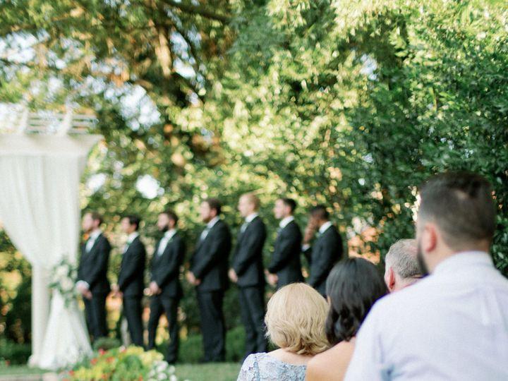 Tmx Juliesean 092119 2427 51 607948 158567178723048 Gastonia, NC wedding venue