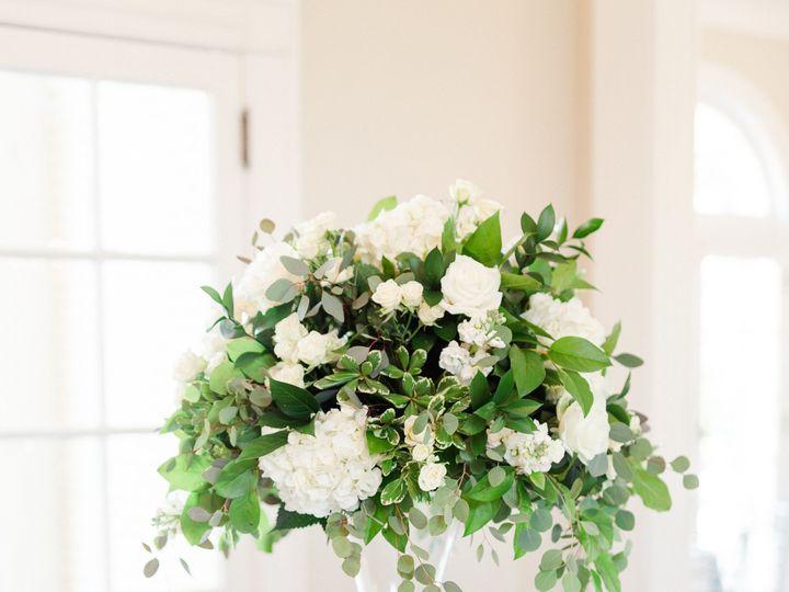 Tmx Kevyndixonphotography Emilyanthonyblog 1 51 607948 158567158472980 Gastonia, NC wedding venue