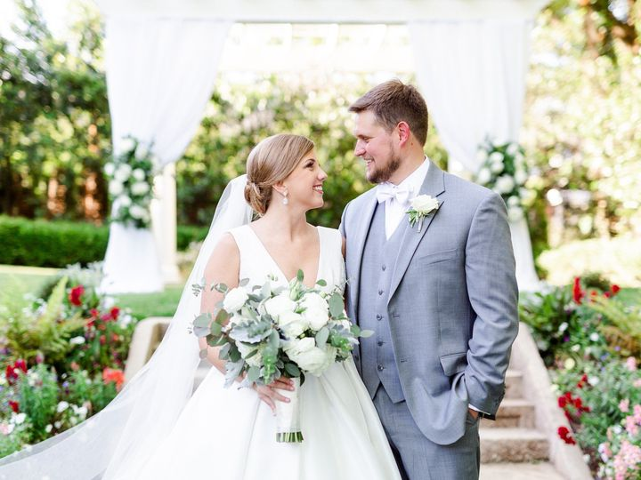 Tmx Kevyndixonphotography Emilyanthonyblog 33 51 607948 158567158852111 Gastonia, NC wedding venue