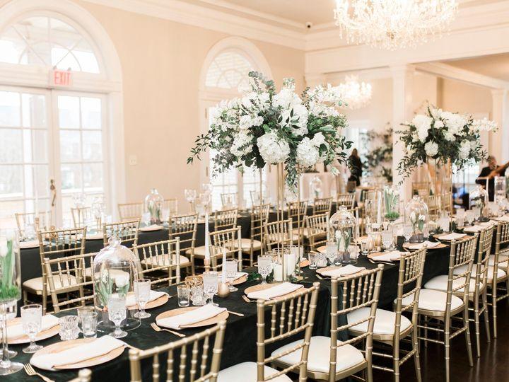 Tmx Kevyndixonphotography Separk2020 123 51 607948 158567205870395 Gastonia, NC wedding venue
