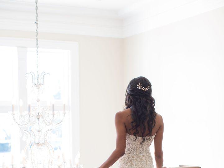 Tmx Ks 0375 51 607948 158567207755572 Gastonia, NC wedding venue