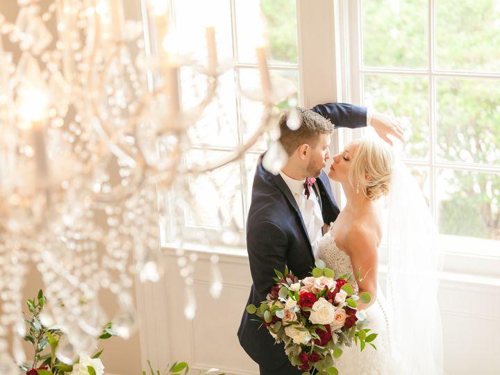 Tmx Separk Ben Melanie 208 51 607948 158567167279880 Gastonia, NC wedding venue