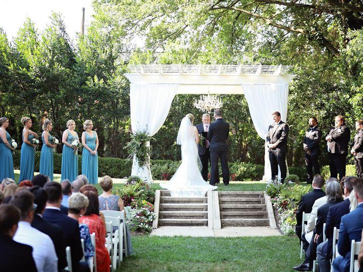Tmx Wittekind 218 51 607948 158567195810442 Gastonia, NC wedding venue